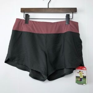 THE NORTH FACE Ma-X Shorts Running FlashDry